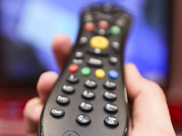 Tv, entertainment