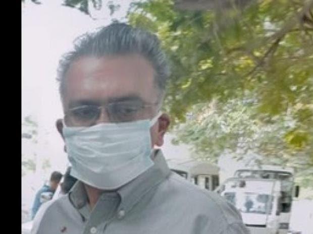 Rs 700-cr shares frozen after raids on Karvy CMD Parthasarathy: ED