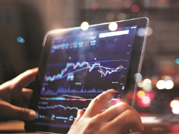 Market Ahead Podcast, Oct 21: Top factors that could guide markets today