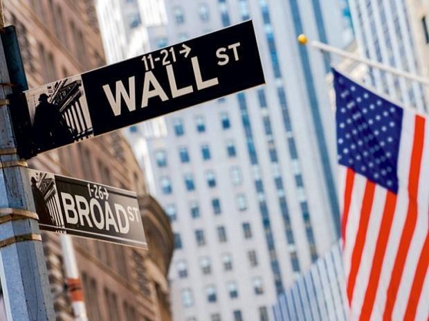 Wall Street, US stocks, S&P, Dow Jones