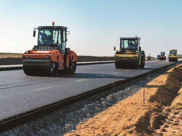 According to the government's internal estimates, the Gati Shakti project will help sharply reduce the time taken for getting approvals for infrastructure projects — around 162 days from 600 days now, in some cases.