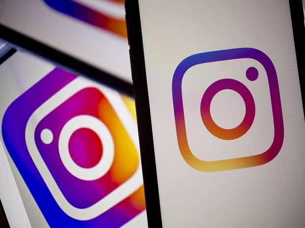 Facebook confronts Senators furious about Instagram's risks