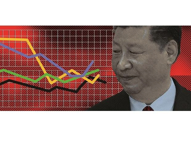 Best of BS Opinion: When investors come knocking, China's prosperity goals