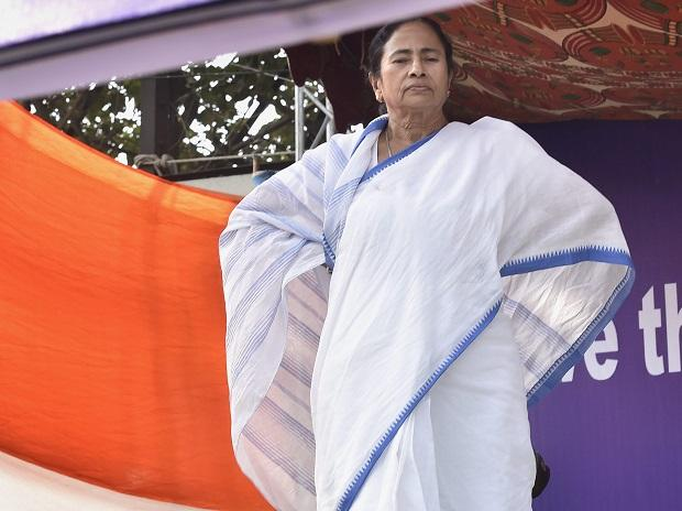 Mamata dreaming of becoming PM, would have bought the post if