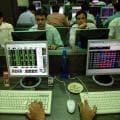 Stocks to watch: HDFC AMC, Jet