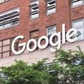 Google can avoid EU probe into Fitbit deal if data not used for ads: Report