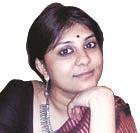 Bhuvana Anand