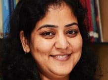 Jyoti Mukul