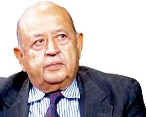 Kayatyani Shankar Bajpai