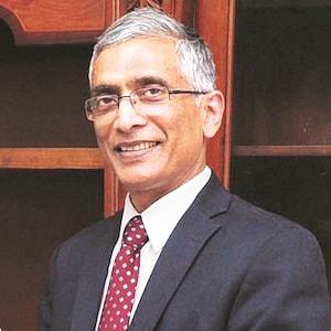 Parameswaran Iyer