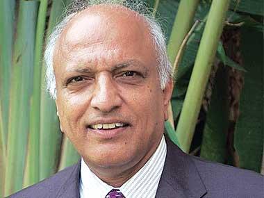 Shanthu Shantharam