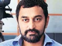 Sreenivasan Jain