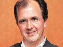Stefan Thomke