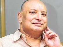 Surinder Sud