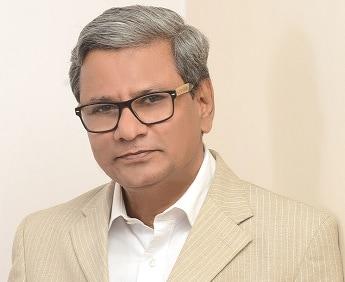 Tamal Bandyopadhyay