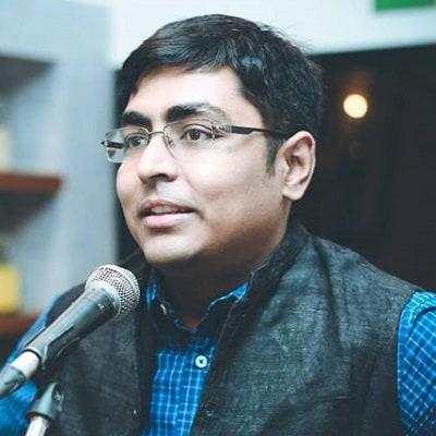 Uttaran Das Gupta