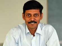 Dhirendra Kumar - Founder and Chief Executive, Value Research