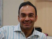 Homi Mistry - Partner, Deloitte Haskins & Sells LLP