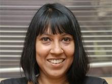 Kanika Datta - Senior Associate Editor, Business Standard