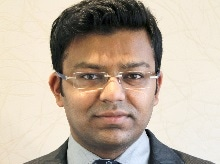 Kunal Shah - Head of Commodities Research, Nirmal Bang Commodities