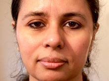 Nivedita Mookerji - Editor, Services, Business Standard
