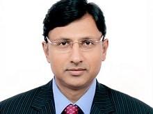 Ravi Jain - Executive Director, Personal Tax, PwC