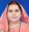 Sarla Vijendra Rawat
