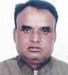 Ramchandra Chawdia