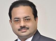 Top News Dr Rana Mehta