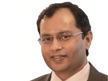 Top News Kameswara Rao