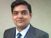 Top News Vikash Kumar Sharda
