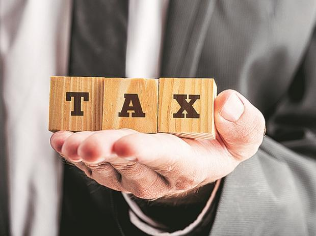 Why there may be few takers for the Budget's tax amnesty scheme
