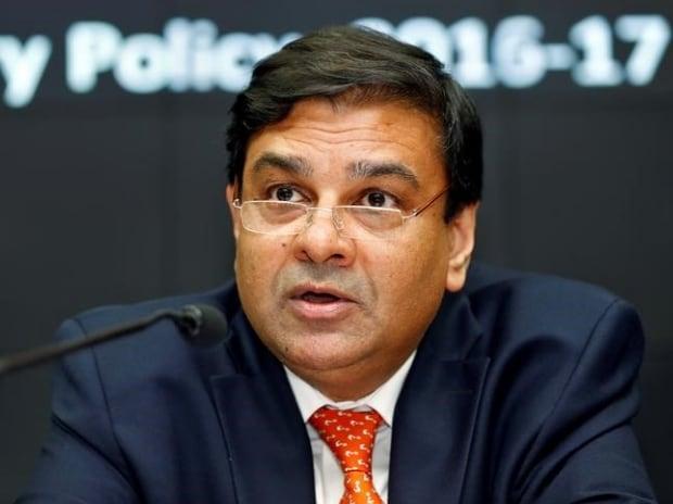 RBI Governor Urjit Patel breaks his silence on demonetisation