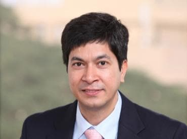 Infosys loses arbitration case against Rajiv Bansal over severance package