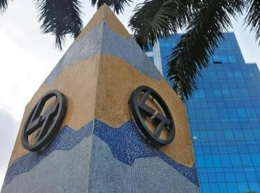 L&T only Indian firm among 25 companies in Forbes' best employer list