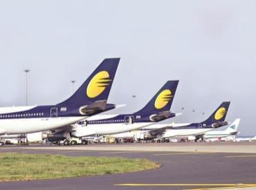 Tatas confirm talks to buy Jet Airways; lenders to back the acquisition