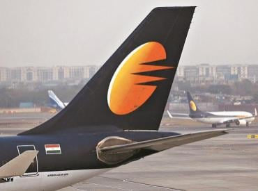 News digest: Jet Airways' stake sale, angel tax exemption norms, and more