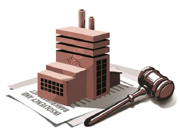 Operational creditors trigger 50% of insolvency resolution process: IBBI