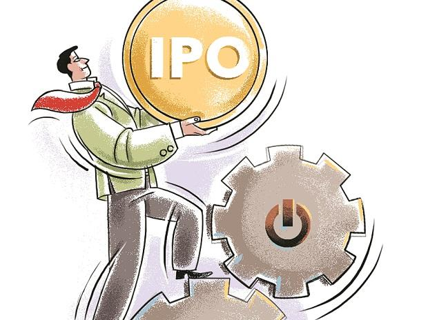 Highest-ever fundraising via IPOs in FY21; FY22 will be tough: Analysts