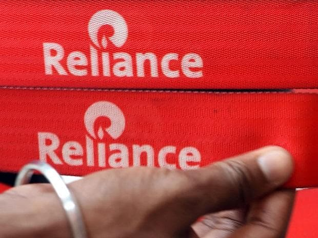 Post 30% rise, RIL rating cut by top Nomura analyst for first time in years