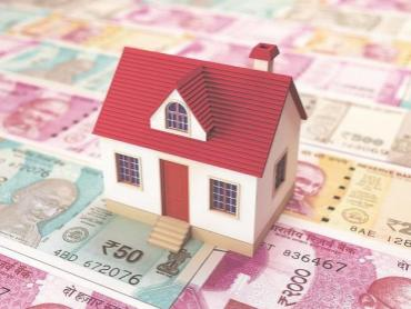 home loans, house, flats, apartments, credit, residential