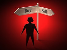 Stock picks from Shubham Agarwal of Motilal Oswal Research