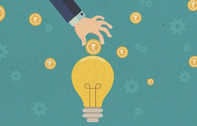 Here's why top angel investors take a back seat on investing in start-ups