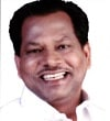 Agam Chandrasekhar