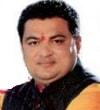 Chudasama Rajeshbhai Naranbhai