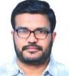 M B Rajesh