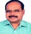 Nalini Kanta Pradhan