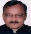 Bhagwat Saran Gangwar