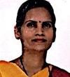 Dr Bharati Pravin Pawar