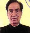 Namonarayan